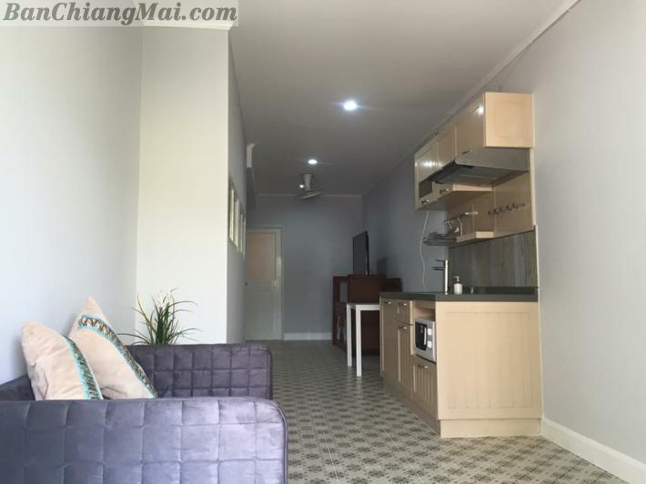 - For sale  LUXURY 5 BEDROOMED BUNGALOW ONLY 10 MINUTES FROM THE MOAT 5 minutes to Lanna Golf Course, 10 minute from center city, Meechok Plaza, Central Festival, Maya Shopping Mall.