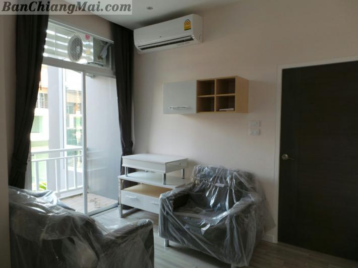 A5MG0540 condominuim for rent with 2 bedroom and 2 toilet